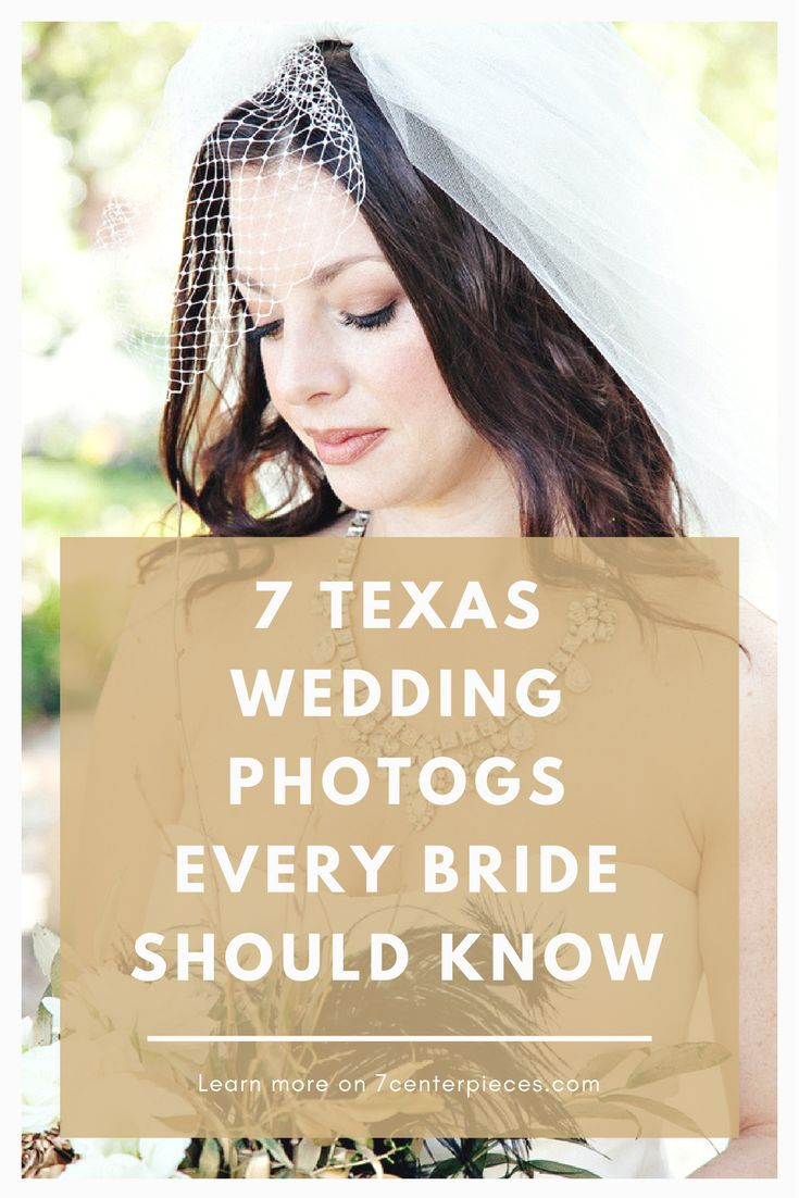These Texas wedding photographers are HIDDEN GEMS! I'm so happy I found these AMAZING wedding vendors! Now I have some great leads that will make planning my Texas wedding easier! Definitely pinning!