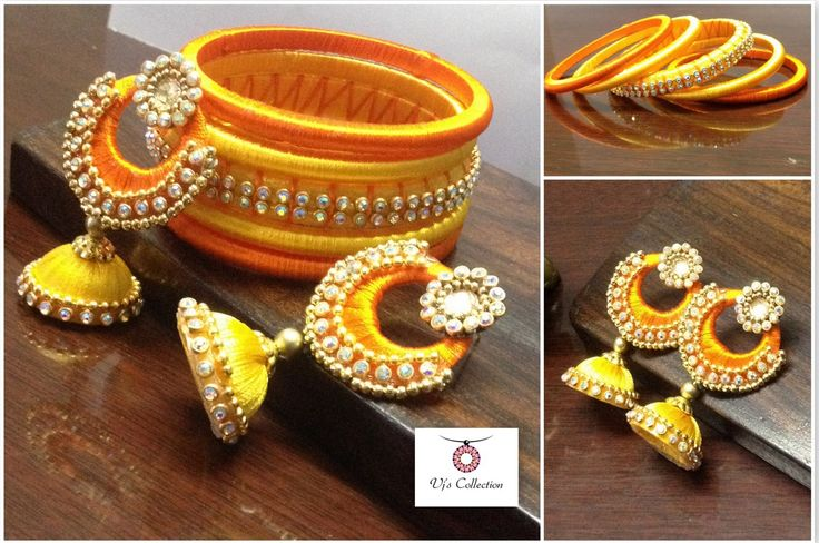 Product Code vjBE1601 For queries WhatsApp 9486109587 #vj'scollection A place where ethnic meets Elegance!