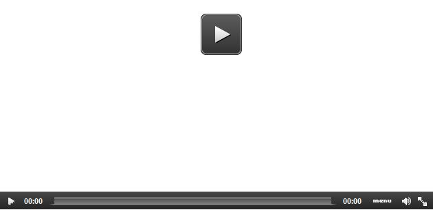 Видео JJBroch - Ботвоотделяющий комбайн для уборки чеснока. 13.02.2013 смотреть онлайн