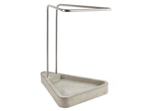 Waiting Umbrella Stand By Atipico | Design Objects - AHAlife.com