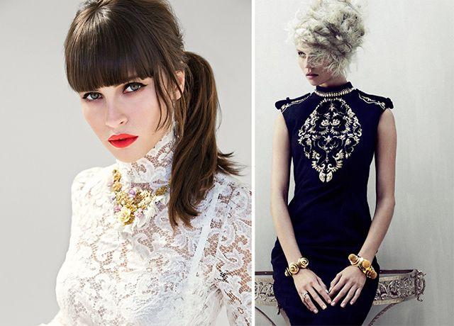 Baroque Fashion | baroque_fashion_tips2.jpg