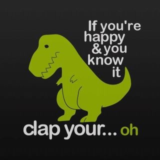 so. close.T Rex, Laugh, Hands, Funny Stuff, Humor, Dinosaurs, So Funny, Poor Trex, Funnystuff