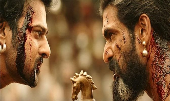 #Bahubali 2 trailer – More Epic, Grand and Mesmorizing | A commonly/uncommon Blog - InfotechROIDS