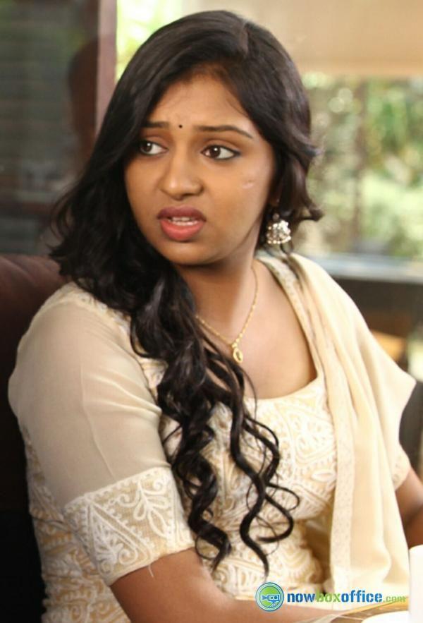 Lakshmi Menon New Pics