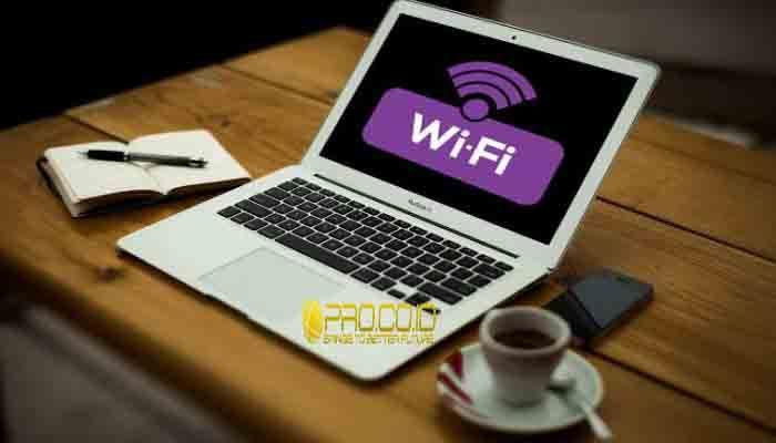Cara Mudah Mengatasi Laptop Yang Tidak Bisa Terhubung Ke WiFi - http://www.pro.co.id/cara-mudah-mengatasi-laptop-yang-tidak-bisa-terhubung-ke-wifi/
