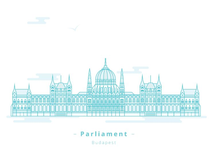 Parliament - vol2