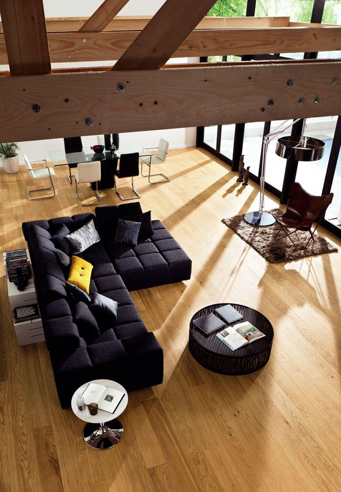 die besten 17 ideen zu parkett verlegen auf pinterest. Black Bedroom Furniture Sets. Home Design Ideas