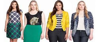 Tallas Grandes: La actividad que desarrolla este negocio es la comercialización de prendas de vestir y complementos de moda, en su mayor parte femenina, especializándose en tallas grandes.