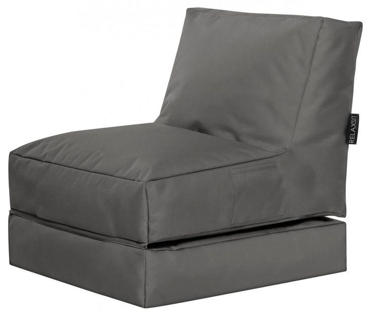 Die besten 25+ Sitzsack Bett Ideen auf Pinterest riesiger - gemutlichkeit zu hause strick woll fellmobel decken