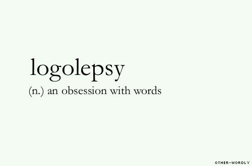 So that's what it's called... !