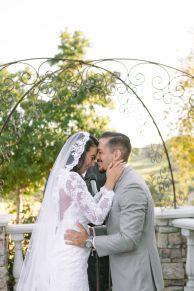 Best Best Wedding Venues Ideas On Pinterest Beautiful