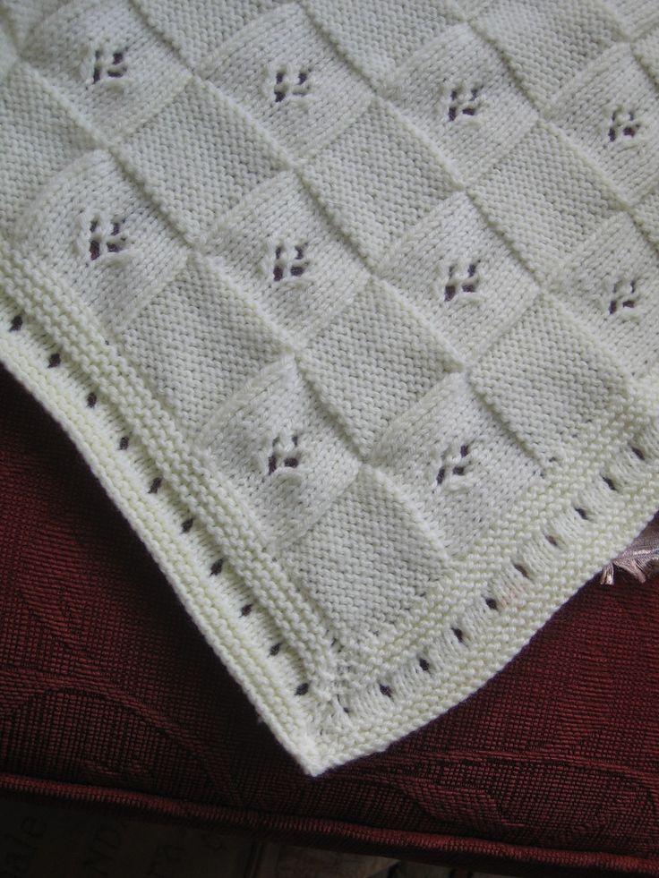 Knitting Patterns For Baby Blankets Sirdar : Ravelry baby blankets by sirdar spinning ltd modelli