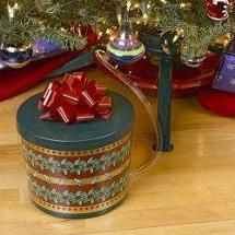 Walmart: Ever-Green Easy Real Christmas Tree Watering System - Holly