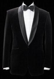 Прокат мужских костюмов на свадьбу пермь