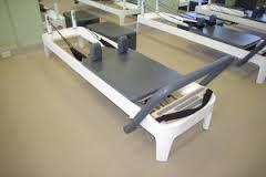 Image result for best pilates mat