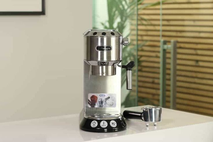 25 best ideas about espresso maschine on pinterest. Black Bedroom Furniture Sets. Home Design Ideas