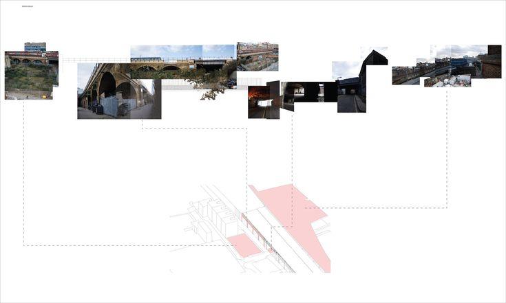 8 best Studio Anatomy of Architecture images on Pinterest | Anatomía ...