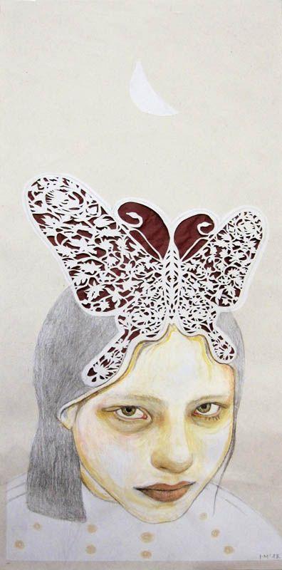 Alice 2, 2013