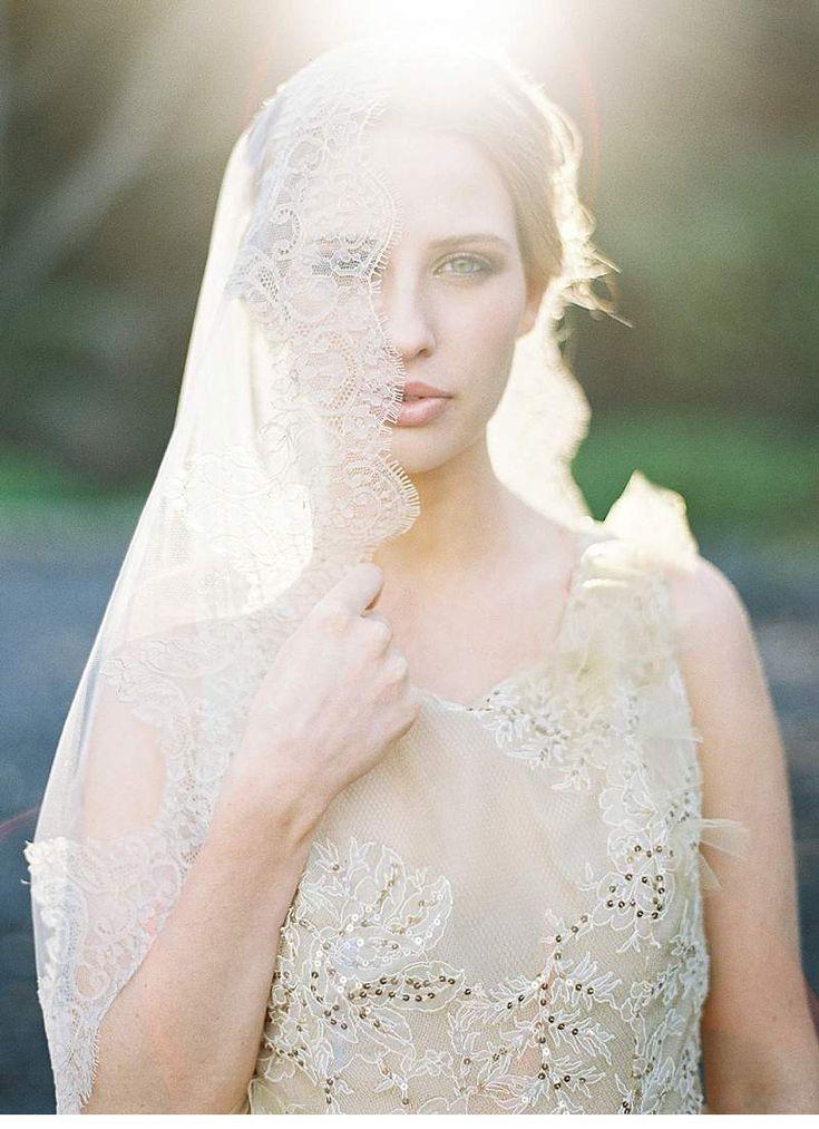 Marine Gold Hochzeiten auf Pinterest  Formale Hochzeitseinladungen ...