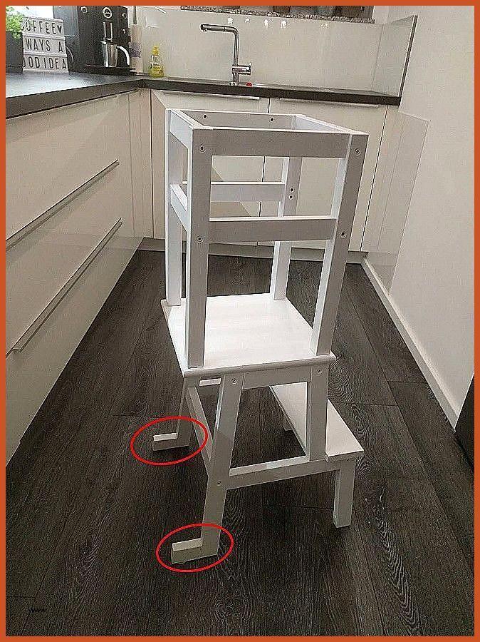 Couchtisch Abdeckung Baby Proofing Download Lernturm Ikea Hack Lernturm Ikeabab In 2020 Lernturm Ikea Lernturm Diy Lernturm