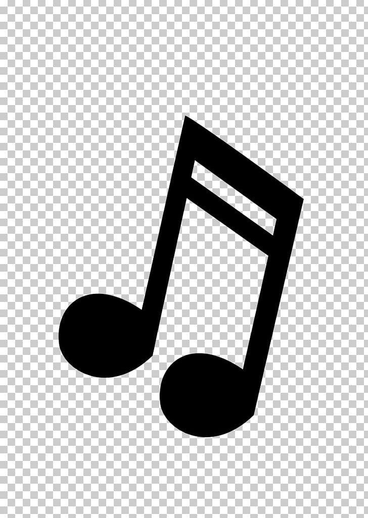 Music Notes Png Music Notes Music Notes Png Cute Girl Drawing