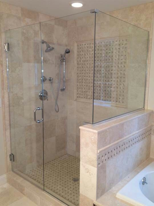 Austin Bathroom Remodel Creative Image Review