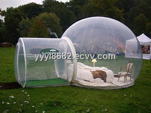 blow up clear PVC bubble tree c&ing lawn tent & 129 best pvc images on Pinterest | Gardening Vegetable garden and ...