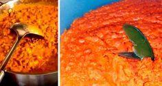Los exquisitos frijoles puercos forman partede las más deliciosas especialidades mexicanas que se preparancon frijol, los cualesse disfrutan como una rica botana con totopos, o bien para acompañar con una exquisita carne asada. Ingredientes: Mediokilo de frijoles bayos cocidos 100 gramos de queso chihuahua 150 gramos de chorizo 50 gramos de manteca de cerdo 1…