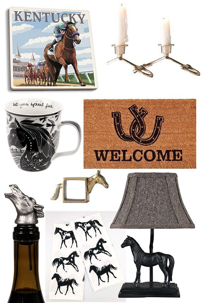 76 Best Equestrian style images in 2019 | Equestrian style