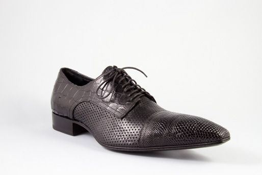 25 best Jo Ghost Designer Shoes Online images on Pinterest | Leather dress shoes, Leather shoes ...