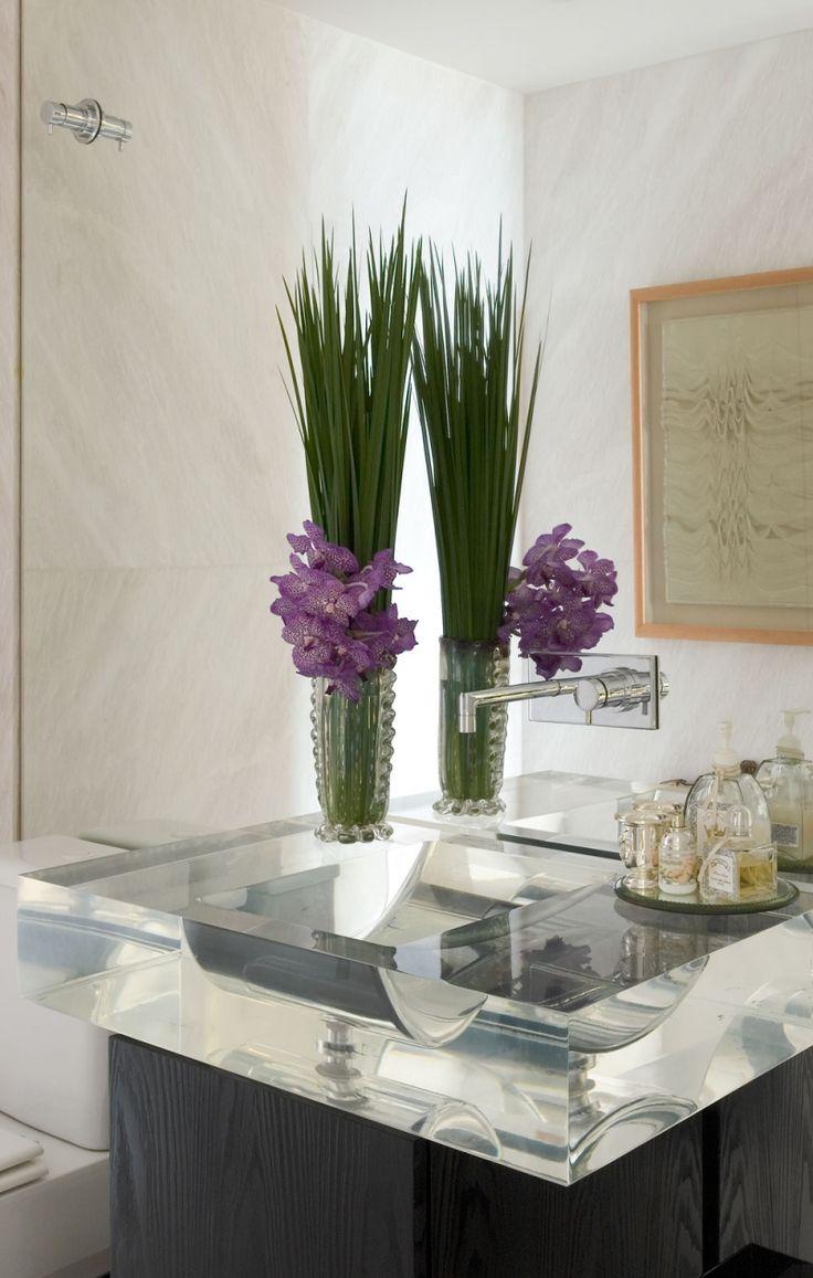 792 Best Contemporary Floral Arrangements Images On