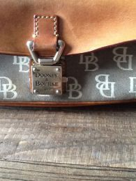 Available @ TrendTrunk.com Dooney  Bourke Bags. By Dooney  Bourke. Only $38.00!