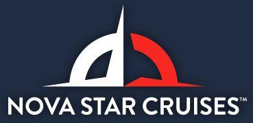Nova Star Cruises, Passenger Ferry Service