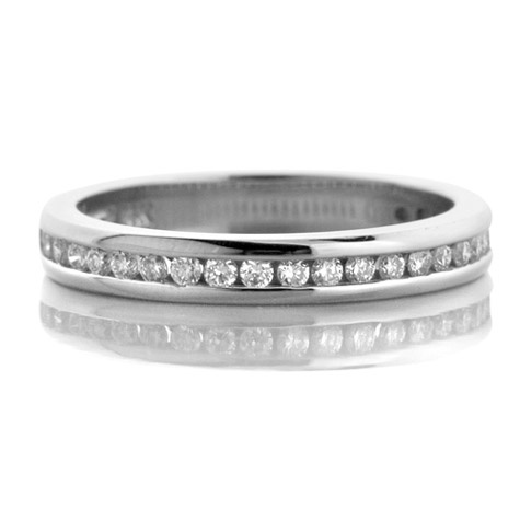 http://www.herbinjewellers.com/Diamonds/vmchk.html