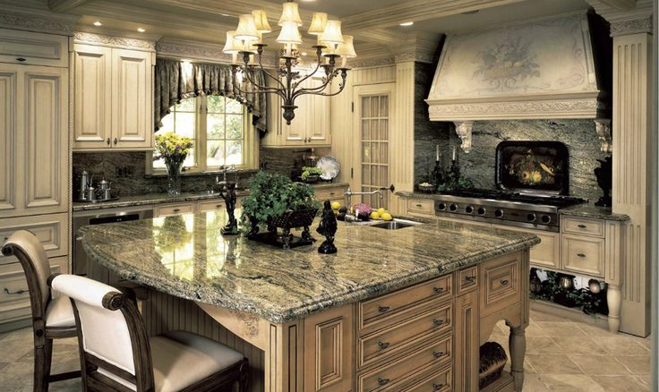 148 best images about William Ohs Cabinetry on Pinterest ...