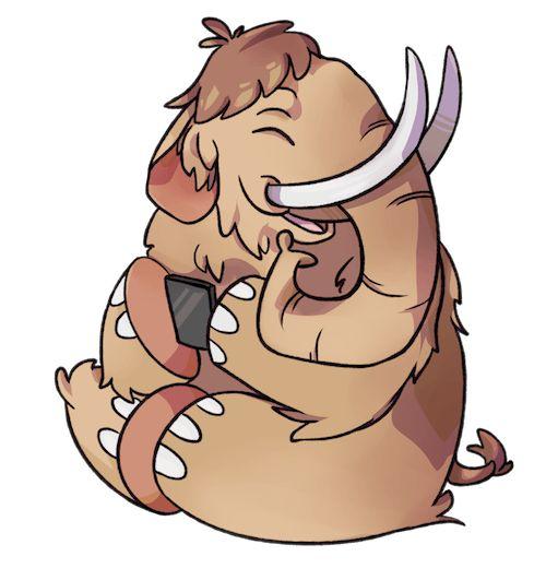 Mastodon (software) - Wikipedia