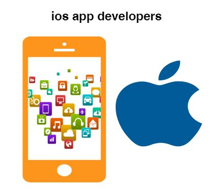 iOS app developers Delhi:FuGenX is iOS app development company in Mumbai, Delhi ncr, Bangalore, Gurgaon, Noida(India). We provide our iOS app development and design services for various domains and functionalities at affordable cost.  http://fugenx.com/services/ios-application-development-company-in-india/