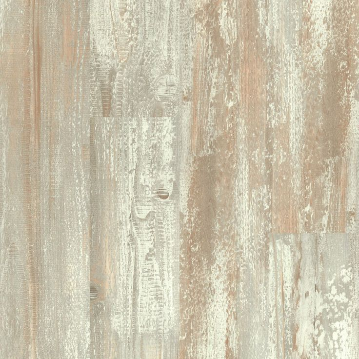 Laminate Flooring With Pad goodfellow 5 in cambridge classics 12mm storm gray laminate flooring with pad lowes canada Mohawk Havermill Vintage Pine 12mm Laminate Flooring With Free Pad
