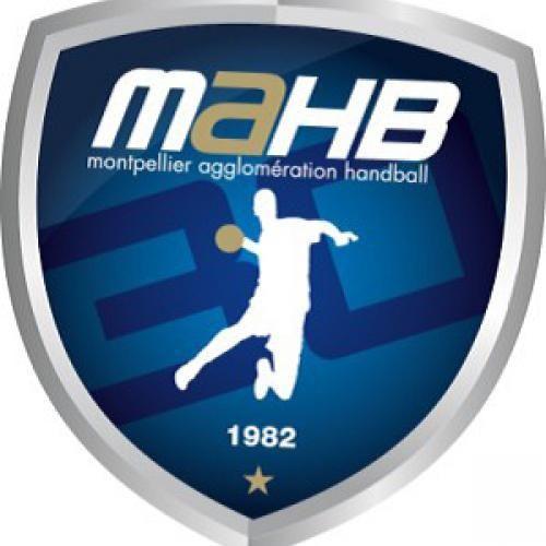 Montpellier Handball : plus que 250 places pour Montpellier - Paris Saint Germain !