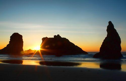 Natural Light Photography Landscape Natural Light in Lands...