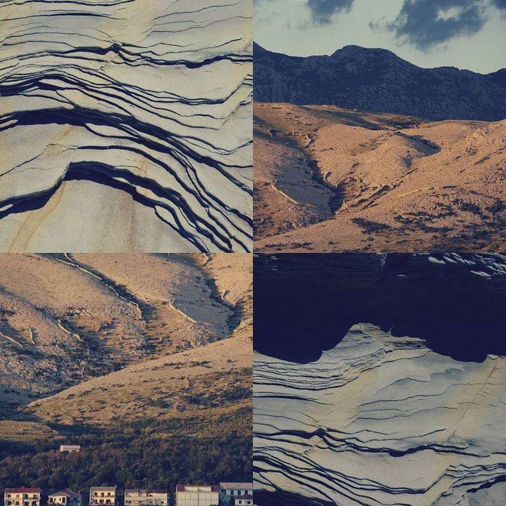 Landscape & Layers . . . . #landscapephotography#landscapestyles#geologyporn#layers#naturepatterns#landscapelover#rocklayers#naturecolors#naturalshades #eyeem #eyeemoninstagram #eyeemmagazine  #eyeemphoto #eyeemnaturelover #eyeemphotography #photosinbetween #lovelysquares #livethelittlethings #livebeautifully #livecreatively #fromwhereistand #pursuepretty #everysquareastory #lovelysquares #photolover #photobyme #photolove #photodiary #photostagram #photooftheday