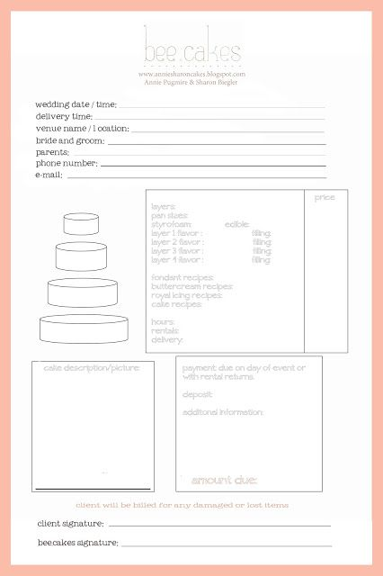 30 best Cakes images on Pinterest Templates free, Birthdays and - lpo template word