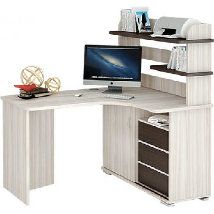 Компьютерные столы угловой компьютерный стол СР-145 в Москве – цена, купить компьютерные столы угловой компьютерный стол СР-145 в интернет-магазине