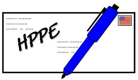 Homeschooling Pen Pal Experience would be a GREAT way for our kids to practice their writing skills while learning geography.