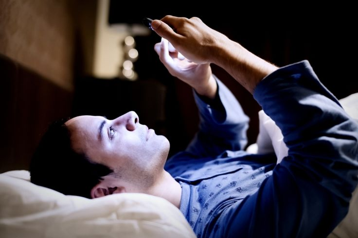 """Do you identify as a night owl? You may be a mutant. Researchers at Rockefeller University in New York discovered that the tendency to stay up late may in fact be due to a gene mutation.  The gene, """"CRY1,"""" which helps control our circadian clocks that dictate when we feel sleepy, was found to be different in many people who experience more energy at night."""