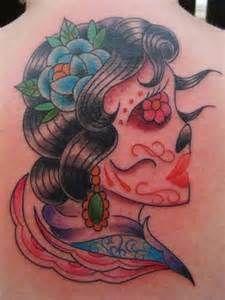 #tattoo #tattoos #tat #ink #inked # TagsForLikes.COM #TFLers #tattooed #tattoist …