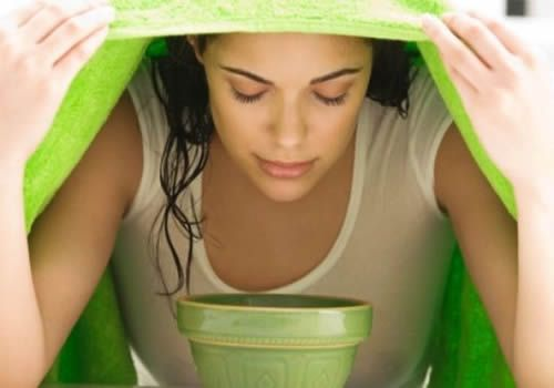 Oily Skin: Best Natural Home Remedies