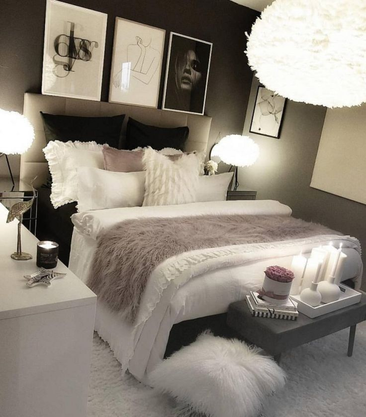 ✔61 smart apartment decorating ideas on a budget 32