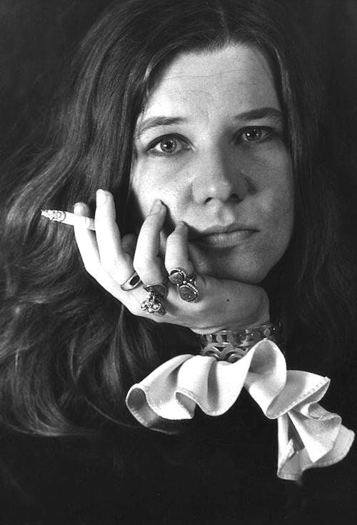 Janis Joplin | Janis joplin, Joplin, Janis joplin quotes