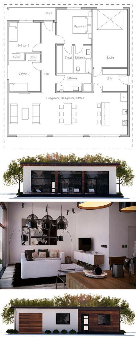 plan dans le cadre architectural, permet de connaitre les mesures et de poser les bases de futures constructions feutre fin noire et appalts gris